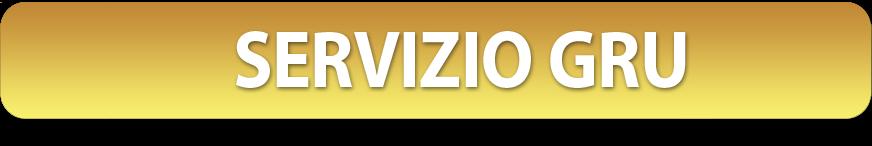 SERVIZIO GRU